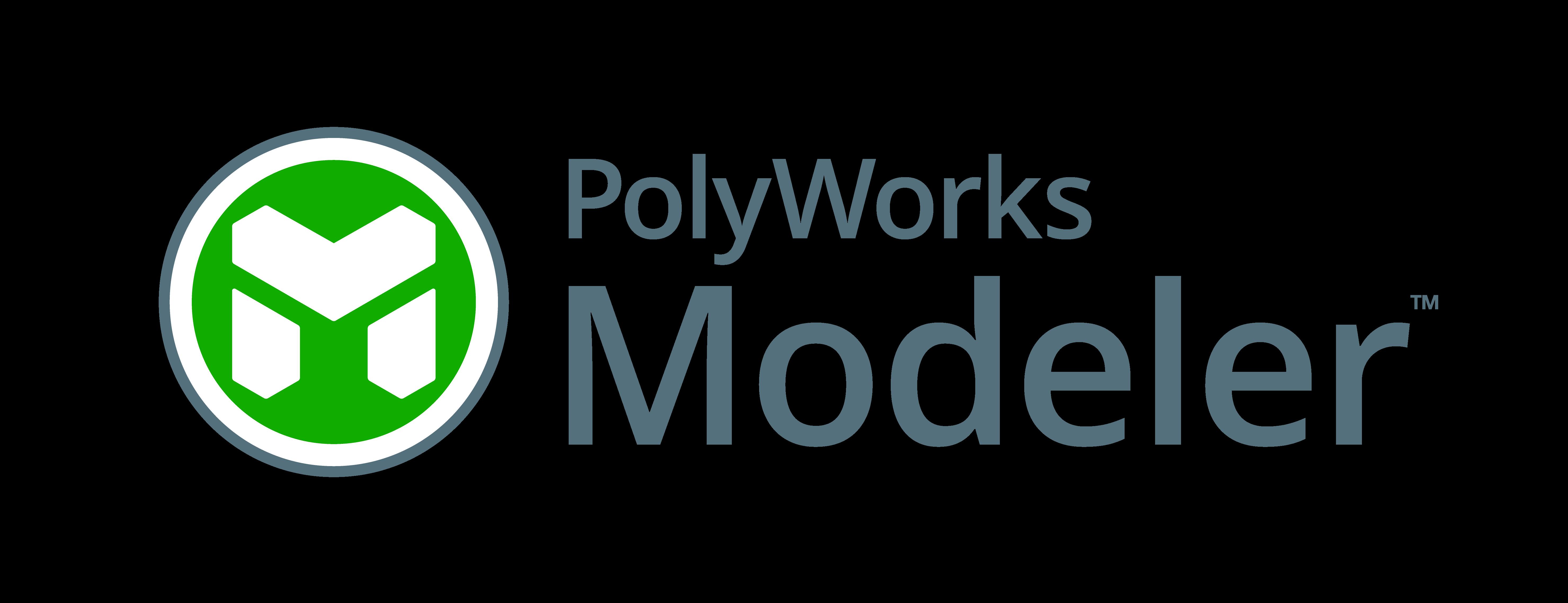Logo_Modeler_RGB