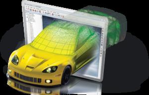 PolyWorksModeler_MainProductImage