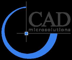 Cad_Micro