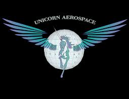 Unicorn Aeropsace